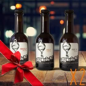 A Natale regala birra artigianale!