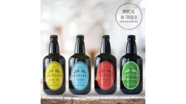 Angeloni Degustazione Birra Artigianale