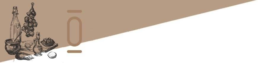 Composizioni e cesti di prodotti tipici Marchigiani | Marche in Tavola