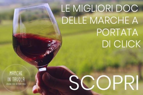 Vini rossi | Banner vendita online