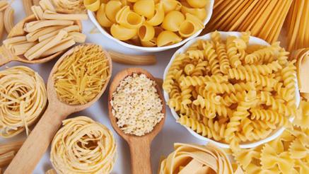 Vendita online pasta e pasta biologica di origine marchigiana