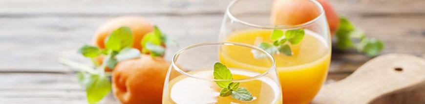 Succhi di frutta e scucchi bio vendita online marche in for Frutta online