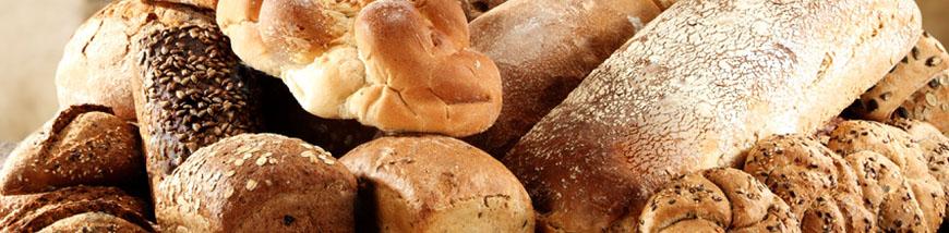 Pane e prodotti da forno vendita online marcheintavola.com