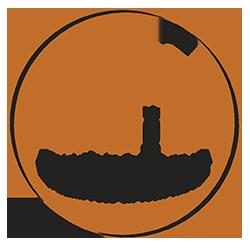 logo Marche in tavola | prodotti tipici marchigiani