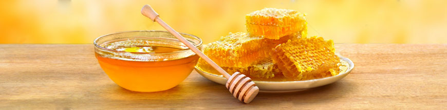 Vendita online miele e prodotti tipici marchigiani