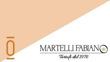 Martelli Fabiano Tartufi