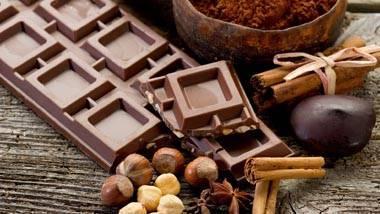 M. Chocolatier  Marcantognini