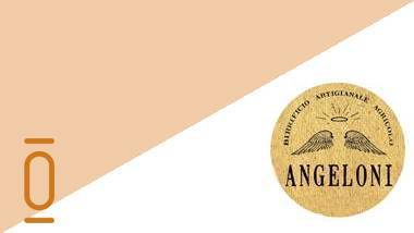 Birrificio Angeloni