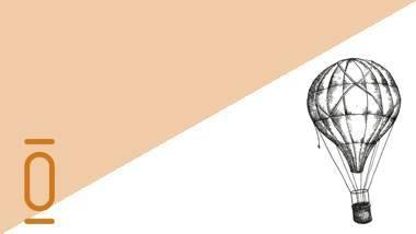 Oltremondo - Birrificio Contadino