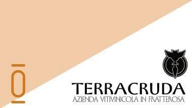 Terracruda