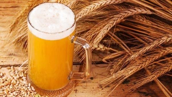 Vendita online Birra Artigianale