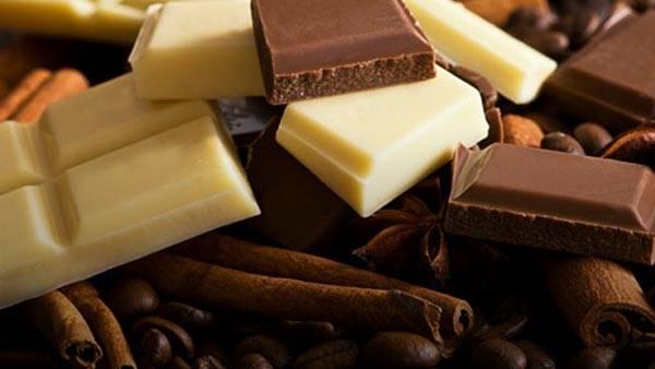 Docli e cioccolato - vendita online