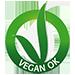 Prodotto Vegan Ok